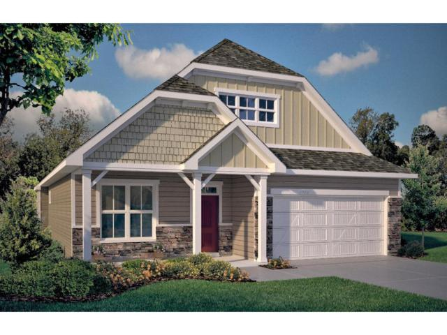 4631 Copper Ridge Drive, Woodbury, MN 55129 (#4942846) :: Twin Cities Listed