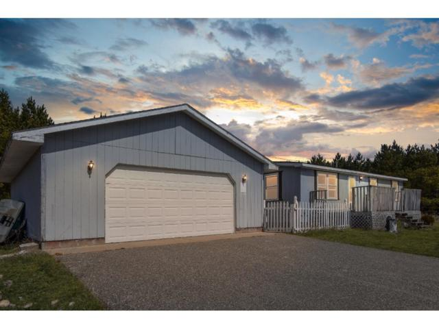 3874 16th Street SW, Backus, MN 56435 (#4942883) :: Twin Cities Listed