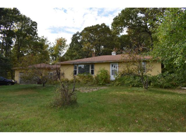 23659 County Road 3, Merrifield, MN 56465 (#4942899) :: Twin Cities Listed