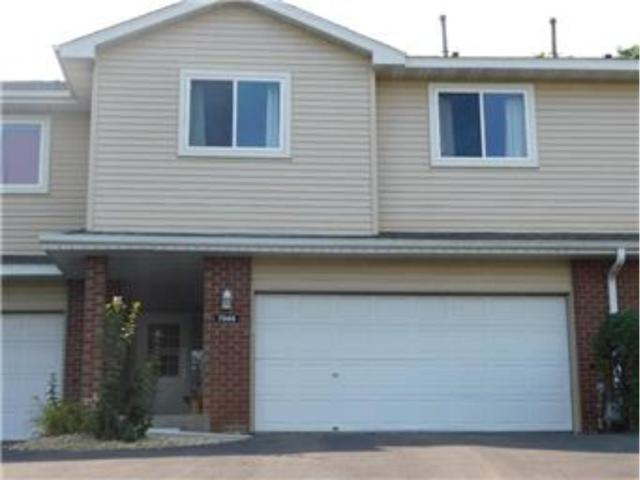 7245 Bond Way, Inver Grove Heights, MN 55076 (#4942903) :: Twin Cities Listed