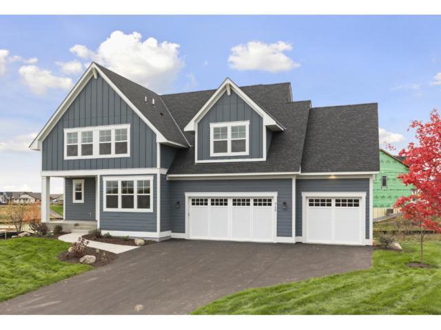7546 Urbandale Lane N, Maple Grove, MN 55311 (#4942917) :: The Preferred Home Team