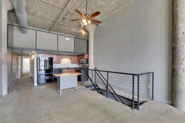 521 S 7th Street #121, Minneapolis, MN 55415 (#4942967) :: The Preferred Home Team