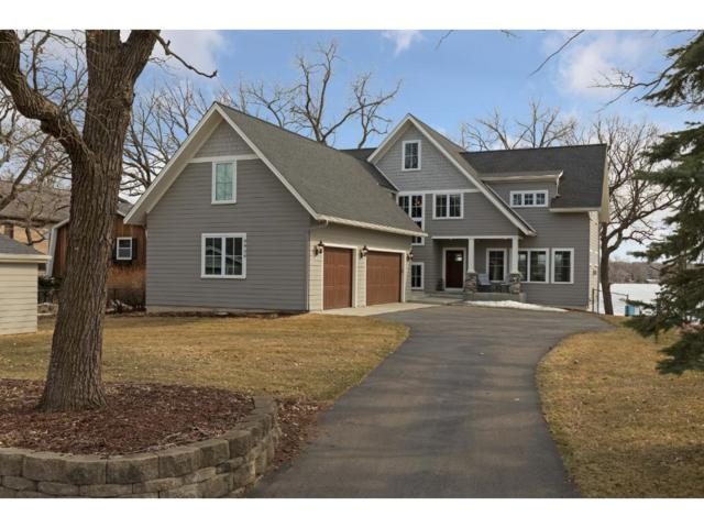 9934 199th Street W, Lakeville, MN 55044 (#4943243) :: The Preferred Home Team