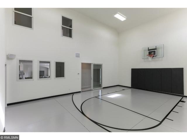 7502 Urbandale Lane N, Maple Grove, MN 55311 (#4943283) :: The Preferred Home Team