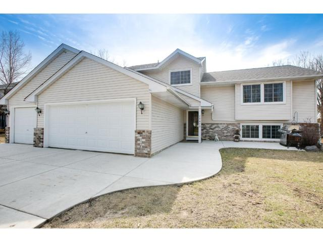 19473 Elmwood Circle, Farmington, MN 55024 (#4943465) :: The Preferred Home Team