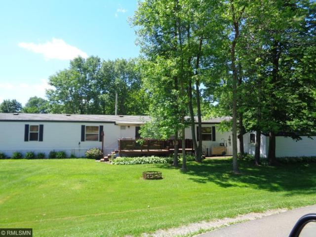20429 326th Avenue #16, Isle, MN 56342 (#4943582) :: The Preferred Home Team