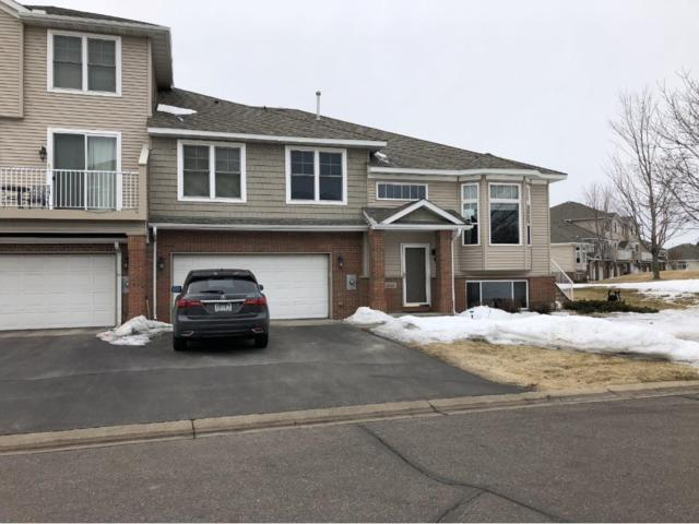 20022 Heritage Drive, Lakeville, MN 55044 (#4943614) :: The Preferred Home Team