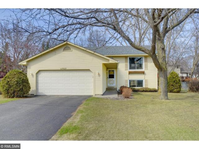 9707 206th Street W, Lakeville, MN 55044 (#4943619) :: The Preferred Home Team