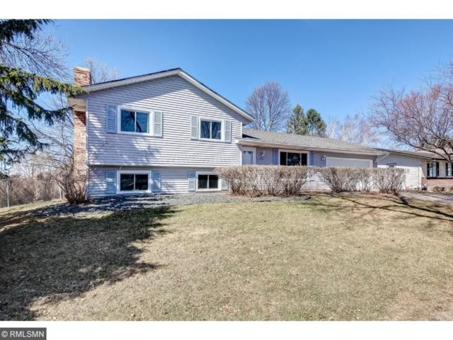 8154 71st Street S, Cottage Grove, MN 55016 (#4943833) :: The Preferred Home Team