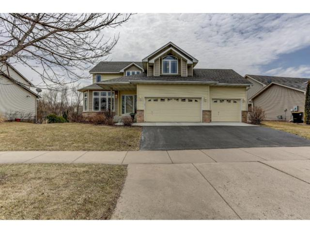 4726 189th Street W, Farmington, MN 55024 (#4943948) :: The Preferred Home Team