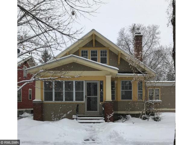 1076 Hague Avenue, Saint Paul, MN 55104 (#4943951) :: The Preferred Home Team