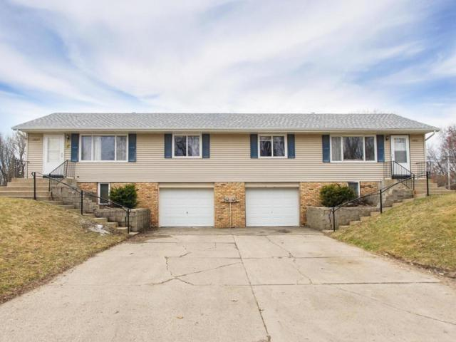 14805 Chili Avenue W, Rosemount, MN 55068 (#4944118) :: The Preferred Home Team