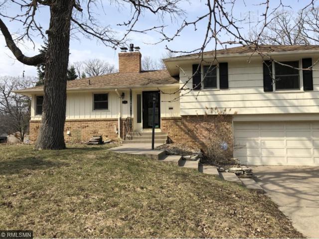 9702 Sandra Lane, Minnetonka, MN 55305 (#4944189) :: The Preferred Home Team