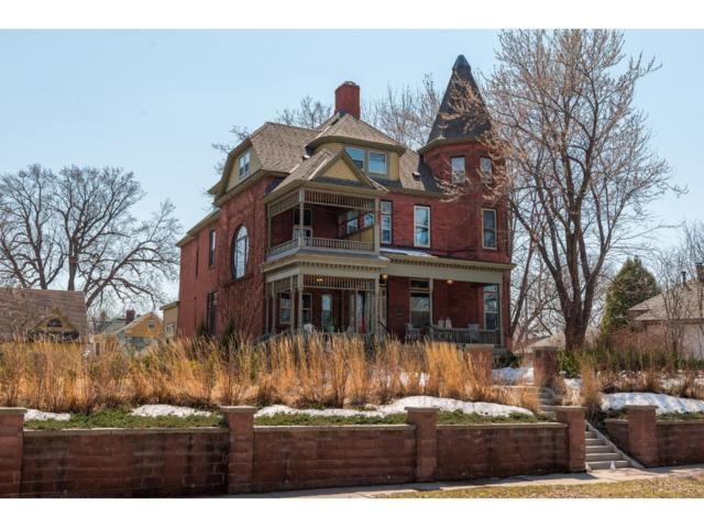 546 Marshall Avenue, Saint Paul, MN 55102 (#4944221) :: The Preferred Home Team