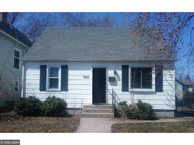 5824 Wentworth Avenue, Minneapolis, MN 55419 (#4944235) :: The Preferred Home Team