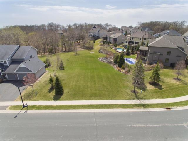 10029 Trails End Road, Chanhassen, MN 55317 (#4944249) :: The Preferred Home Team