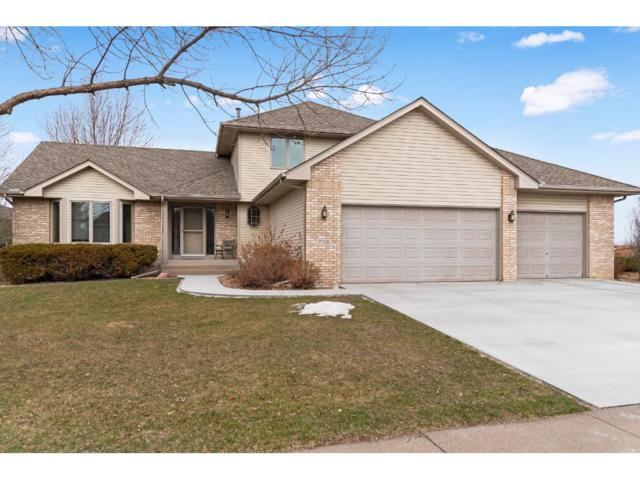 17290 80th Place N, Maple Grove, MN 55311 (#4944285) :: The Preferred Home Team