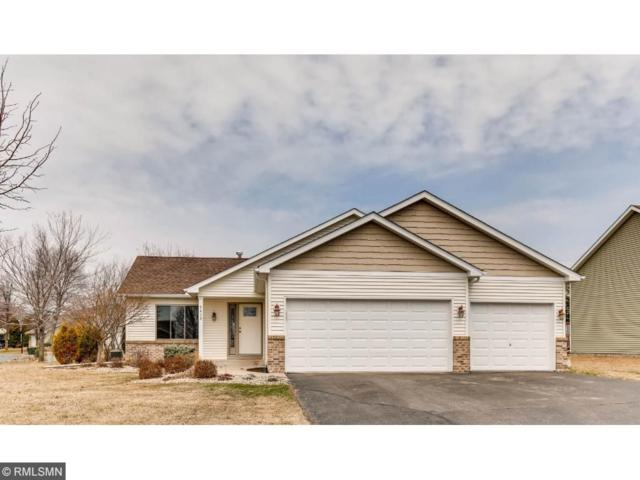 5419 193rd Street W, Farmington, MN 55024 (#4944286) :: The Preferred Home Team