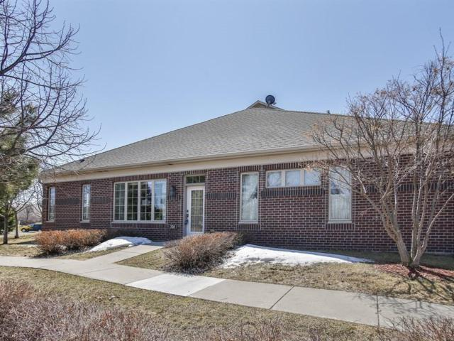 320 Valley Commons, Hudson, WI 54016 (MLS #4944297) :: The Hergenrother Realty Group