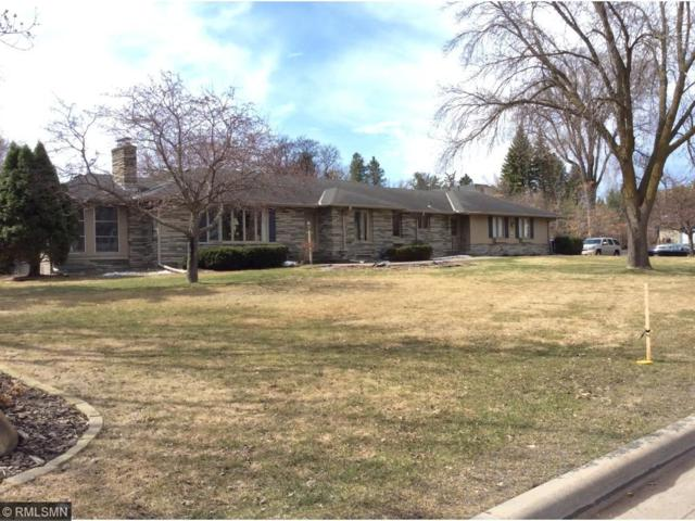 6229 Parkwood Road, Edina, MN 55436 (#4944424) :: The Preferred Home Team