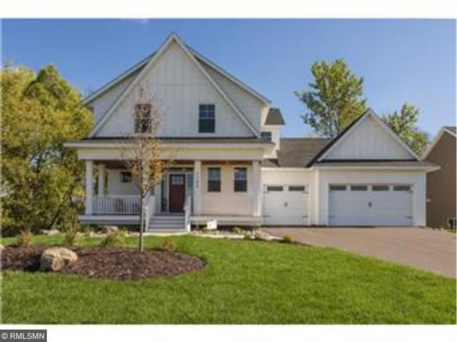 xxx Edinborough Avenue, Prior Lake, MN 55372 (#4944457) :: The Preferred Home Team