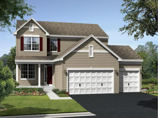 18468 70th Place N, Maple Grove, MN 55311 (#4944493) :: The Preferred Home Team