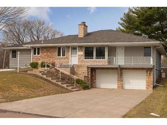 5724 Code Avenue, Edina, MN 55436 (#4944525) :: The Preferred Home Team