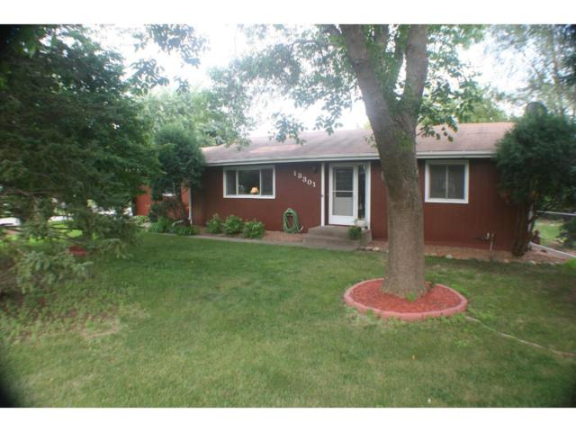 13301 Inglewood Avenue, Savage, MN 55378 (#4944530) :: The Preferred Home Team