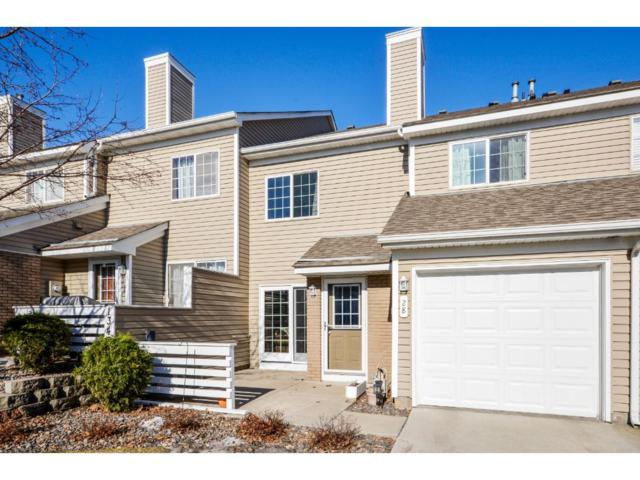 13465 60th Place N #28, Plymouth, MN 55446 (#4944534) :: The Preferred Home Team