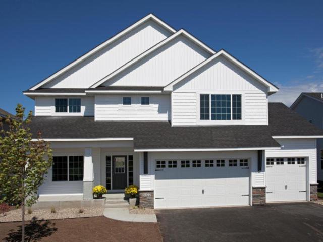 5184 Suntide Pass, Woodbury, MN 55129 (#4944672) :: The Preferred Home Team