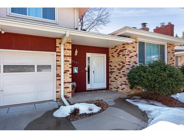 5207 Grandview Lane, Edina, MN 55436 (#4944690) :: The Preferred Home Team