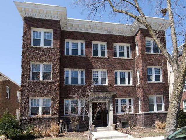 2300 Girard Avenue S #203, Minneapolis, MN 55405 (#4944747) :: The Hergenrother Group North Suburban