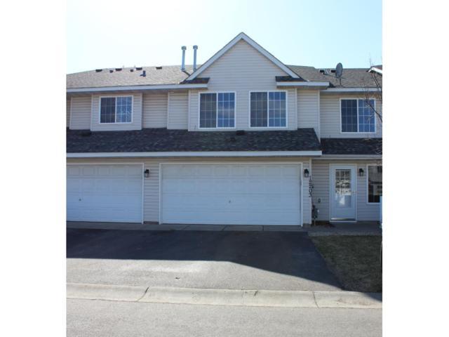 12203 Zealand Avenue N, Champlin, MN 55316 (#4944750) :: The Preferred Home Team