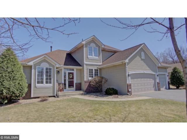 9467 Creek Ridge Lane, Savage, MN 55378 (#4944828) :: The Preferred Home Team
