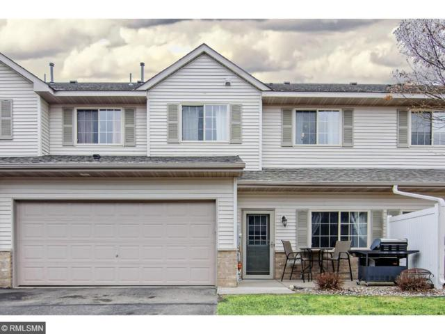 16786 Embers Avenue #2103, Lakeville, MN 55024 (#4944945) :: The Preferred Home Team