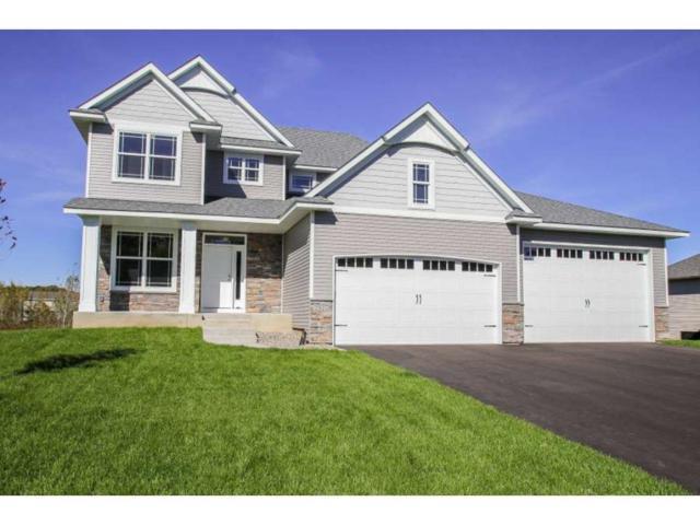 XXXX 186th Street NW, Big Lake, MN 55309 (#4944960) :: The Preferred Home Team