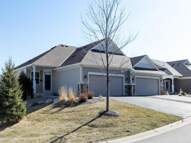 13244 Virginia Terrace, Savage, MN 55378 (#4944982) :: The Preferred Home Team
