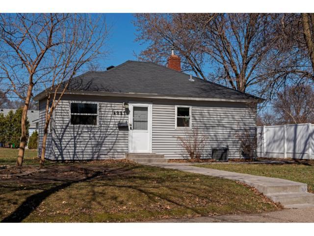 4927 N Thomas Avenue, Minneapolis, MN 55430 (#4945039) :: The Preferred Home Team