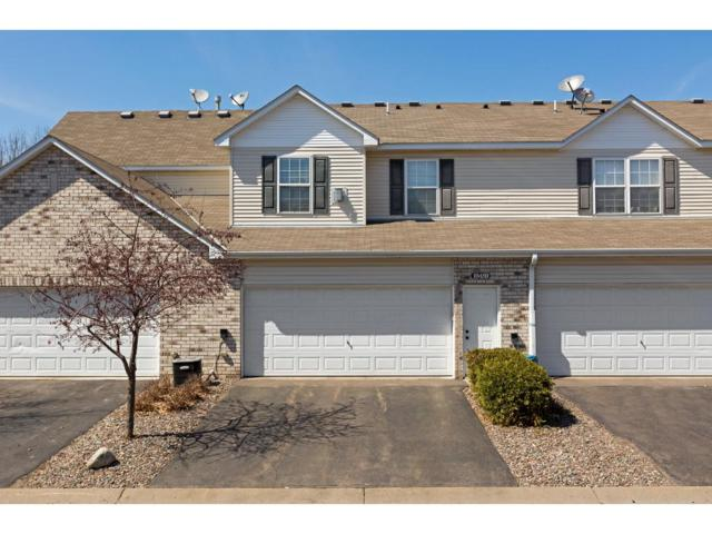10489 172nd Lane NW #805, Elk River, MN 55330 (#4945048) :: The Preferred Home Team