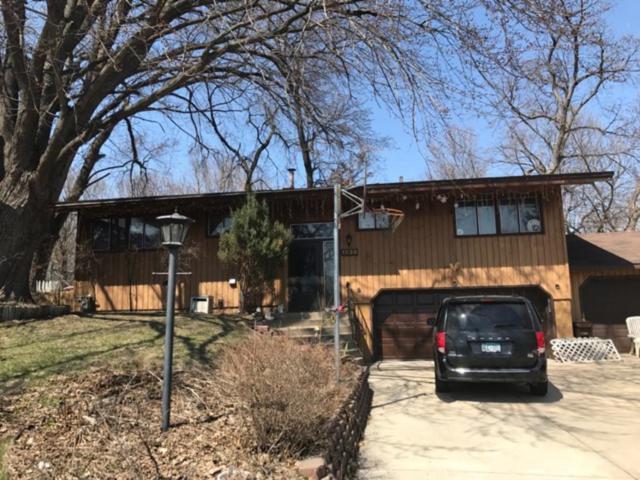 1539 Circle Lane, Burnsville, MN 55337 (#4945055) :: The Preferred Home Team