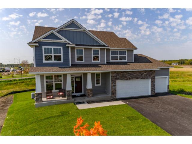7012 208th Street N, Forest Lake, MN 55025 (#4945345) :: The Hergenrother Group North Suburban