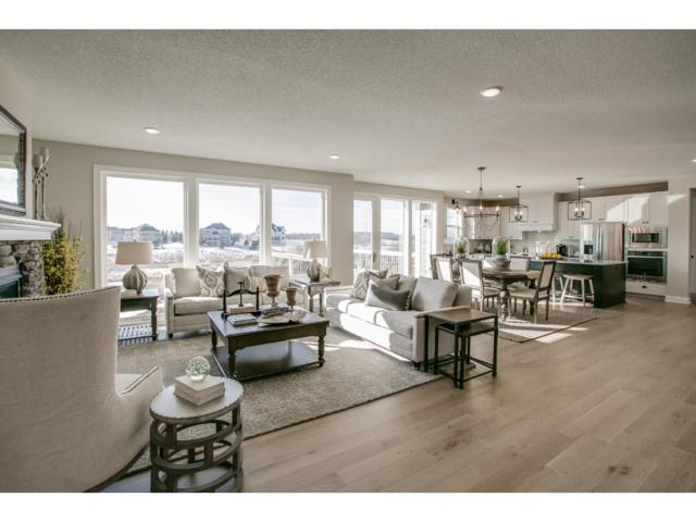 21389 Whisperer Way, Prior Lake, MN 55372 (#4945348) :: The Preferred Home Team