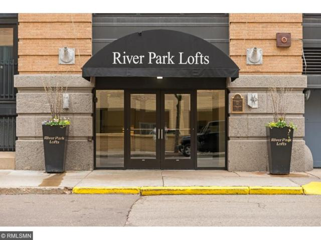 406 Wacouta Street #203, Saint Paul, MN 55101 (#4945609) :: The Preferred Home Team