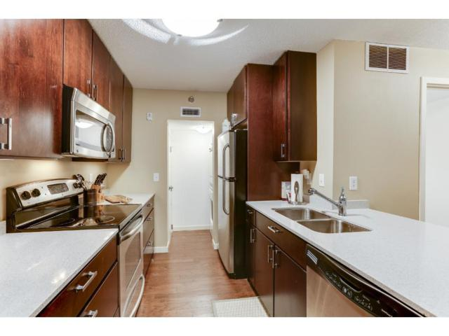 48 Groveland Terrace B212, Minneapolis, MN 55403 (#4946023) :: The Preferred Home Team