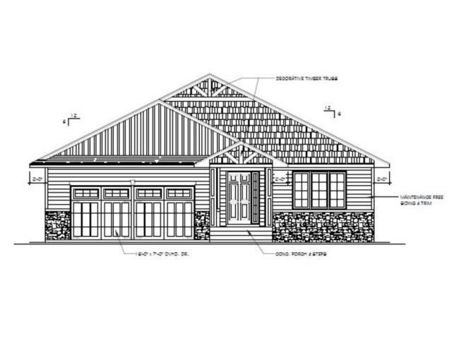 Lot 2 Blk 8 Wolves Street, Brainerd, MN 56401 (#4946315) :: The Preferred Home Team