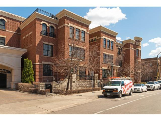 524 E Grant Street, Minneapolis, MN 55404 (#4946358) :: The Sarenpa Team