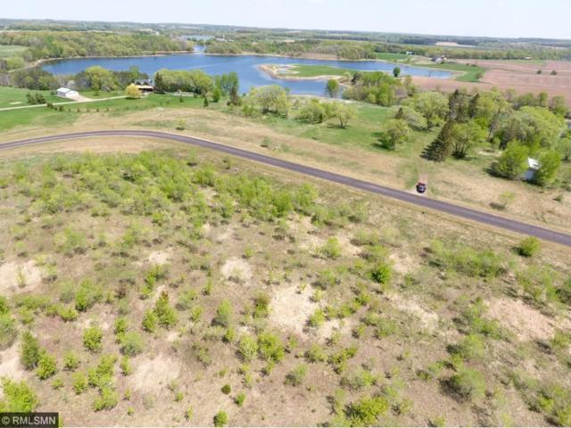 111 161st, Alden Twp, WI 54001 (#4946587) :: The Preferred Home Team