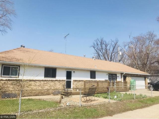 8361 Blaisdell Avenue S, Bloomington, MN 55420 (#4947199) :: Team Winegarden
