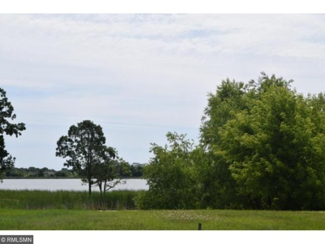 7002 62nd Circle, Waverly, MN 55390 (#4947792) :: The Preferred Home Team