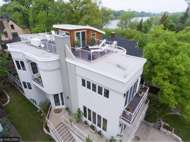 3704 Vincent Avenue S, Minneapolis, MN 55410 (#4948236) :: The Preferred Home Team